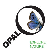 Open Air Laboratories network (OPAL)